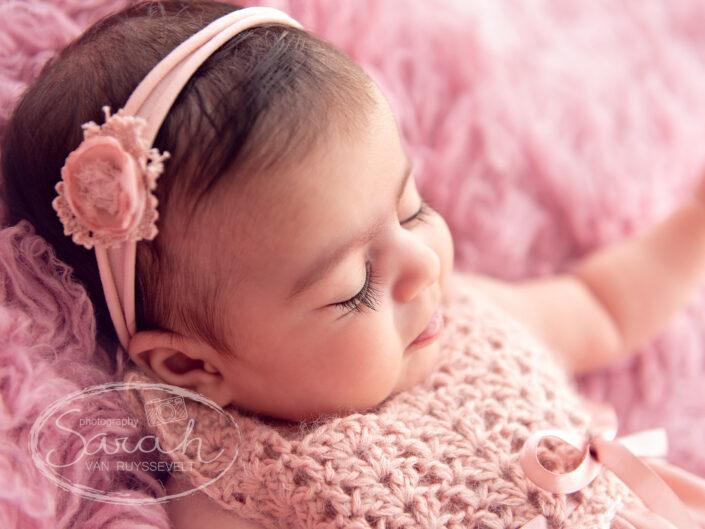 baby, 3 maanden, tweeling, babyshoot, babyfotosessie