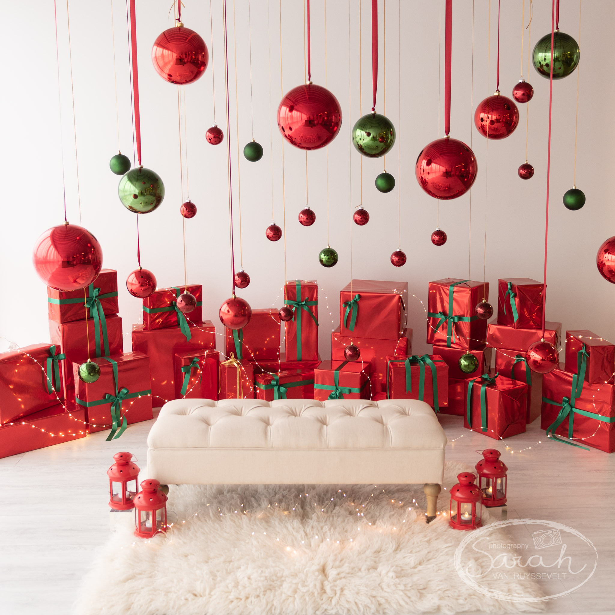 mini-kerstsessie, fotoshoot kerst, kerstmini, kerstshoot,