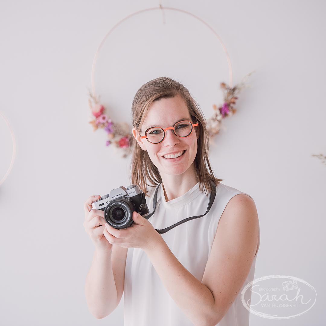 Sarah Van Ruyssevelt Photography, Sarah, newborn fotograaf, newborn fotografie, baby fotografie, zwangerschap